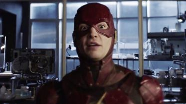 Flash - obsadzono ojca superbohatera. To inny aktor niż poprzednim filmie