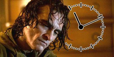 Joker - cały film rozegrał się w głowie Arthura? Teoria zaskakuje