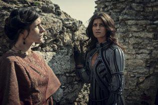 Wiedźmin - Zamek w Ogrodzieńcu szykuje się na oblężenie fanów serialu