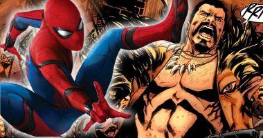 Spider-Man 3 - jest data rozpoczęcia zdjęć. Jedna z lokacji przykuwa uwagę