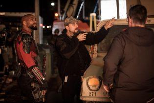 Sześć lat później - twórca Legionu samobójców zekranizuje powieść Harlana Cobena dla Netflixa