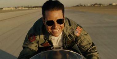 Top Gun: Maverick - producent filmu zdradza szczegóły wyczerpującego szkolenia obsady