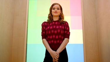Zoey's Extraordinary Playlist i Hightown - będą 2. sezony obu seriali