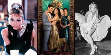 Najlepsze komedie romantyczne w historii wg Rotten Tomatoes. Klasyka wygrywa, ale są zaskoczenia