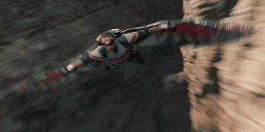 The Falcon and the Winter Soldier - ikoniczny złoczyńca z MCU pojawi się w serialu?