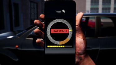 Car Thief Simulator: polska gra pozwoli na wcielenie się w złodzieja samochodów