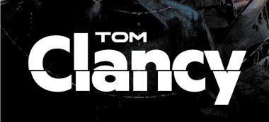 Czas patriotów: będzie nowe wydanie thrillera Toma Clancy'ego