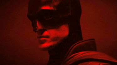 The Batman - czy strój Batmana ma ukryty egzoszkielet? Nowa teoria