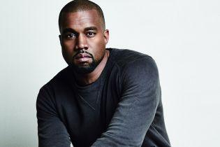 Kids See Ghosts - zobacz zwiastun animacji. Kanye West i Kid Cudi w rolach głównych