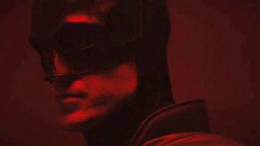 The Batman - wstrzymano prace nad filmem przez koronawirusa