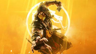 Mortal Kombat - scenarzysta o kinowym filmie. Czego się spodziewać?