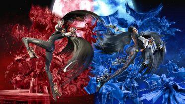 Platinum Games planuje istotną zapowiedź. Czy to nowe informacje o Bayonetta 3?
