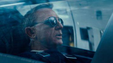 Nie czas umierać - film o Bondzie może zostać znów opóźniony