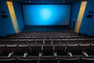 Koronawirus - kina w USA po epidemii mogą być darmowe