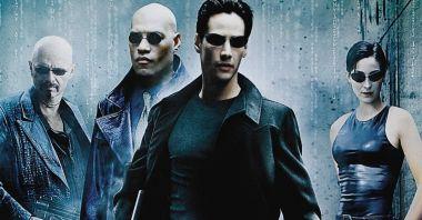 Program TV na weekend 08-10.01: Matrix, Prestiż, Gran Torino, Coco i inne
