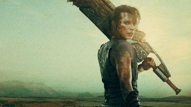 Monster Hunter: Milla Jovovich i Tony Jaa na pierwszych plakatach promujących film