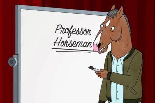 BoJack Horseman: sezon 6 (finał serialu) – recenzja