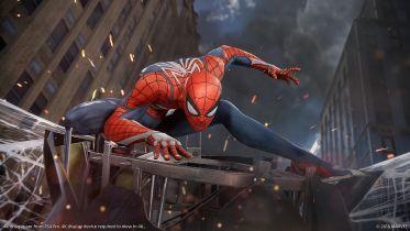 Ile Sony zapłaciło za twórców Marvel's Spider-Man? Kwota nie jest już tajemnicą