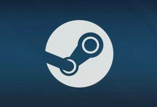 Steam z rekordową liczbą użytkowników online. Ten wynik robi wrażenie