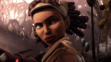 Gwiezdne Wojny: Wojny klonów - najciekawsze postacie, które pojawiły się w serialu