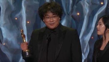 Oscary 2020: 10 najlepszych momentów gali