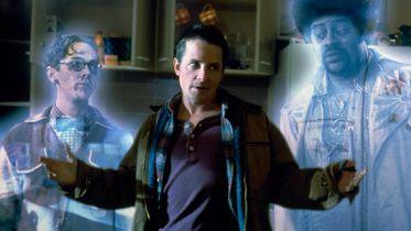 Przerażacze - ruszyły prace nad serialową wersją horroru Petera Jacksona?