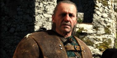 Wiedźmin: sezon 2 - Vesemir został obsadzony! Kto zagra mentora Geralta?