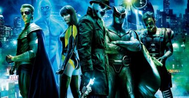 Watchmen: film Paula Greengrassa również miał mieć inne zakończenie niż komiks