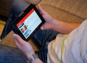 YouTube Shorts wprowadzi krótkie formy wideo