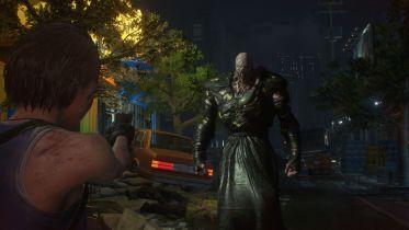 Resident Evil 8 wielkim odejściem od założeń serii. Nieoficjalne informacje o grze