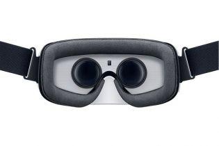 Gear VR odchodzi w niebyt. Facebook zawiesza projekt
