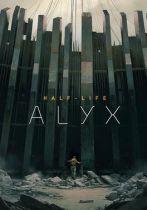Half-Life: Alyx - po premierze gry zauważalnie wzrosła liczba użytkowników gogli VR