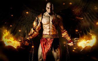 God of War – Kratos jest mizoginem? Twórca postaci komentuje