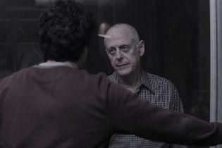 Nie żyje Mark Blum. Aktor zmarł z powodu koronawirusa