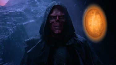 MCU - dlaczego Red Skull nie posiadł Kamienia Duszy? Jest przekonująca teoria