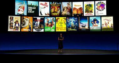 Liczba subskrybentów Disney+ drastycznie wzrosła