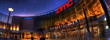 Koronawirus - największa sieć kin z USA ogranicza sprzedaż biletów w całym kraju