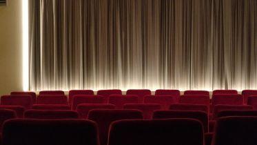 Czechy ponownie zamykają kina w związku z pandemią koronawirusa