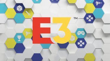 Targi E3 2021 nie odbędą się w tradycyjnej formule