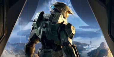 Halo Infinite tylko na Xbox Series X/S i PC? Plotka powróciła ze zdwojoną siłą