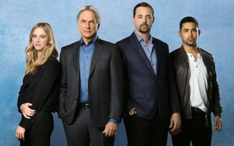 CBS zmienia ilość odcinków swoich seriali ze względu na pandemię