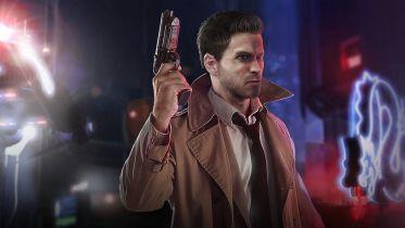 Blade Runner: Enhanced Edition - zapowiedziano odświeżoną wersję kultowej przygodówki