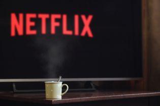 Netflix z rekordem odwiedzalności w kwietniu w Polsce