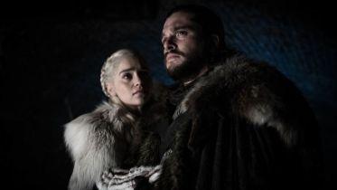 Gra o tron - Emilia Clarke była poirytowana zakończeniem wątku Jona Snow