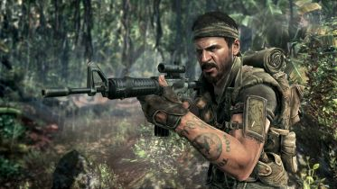 Nowe Call of Duty to reboot Black Ops? Tak sugerują nieoficjalne informacje