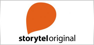 Storytel oryginal, czyli nowa jakość audiobooków