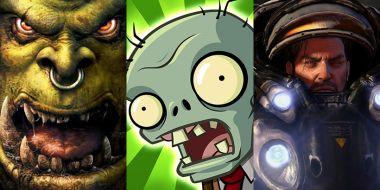 Najlepsze gry RTS wszech czasów według Metacritic - też spędziliście przy nich całe dnie?