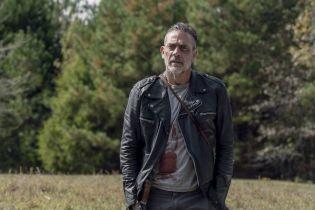 The Walking Dead - widzowie składali skargi na serial. To satanistyczny serial