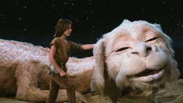 Indiana Jones i Niekończąca się opowieść - szczere zwiastuny kultowych filmów lat. 80