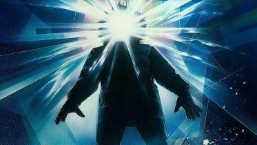 Koronawirus - reżyser Godzilli 2 stworzył mash-upowy poradnik jak przetrwac pandemię [WIDEO]